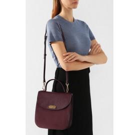 Τσάντα Coccinelle Greez Bimaterial M