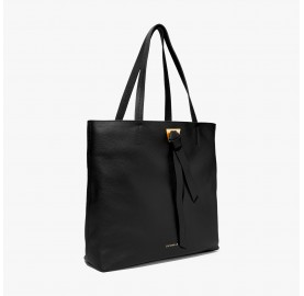 Τσάντα Coccinelle Joy Μαύρη